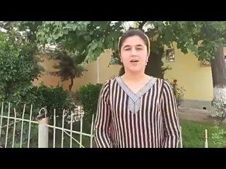 Мы Молодежь Таджикистана любим свою родину а также этот уголок нашей страны-Ворух
