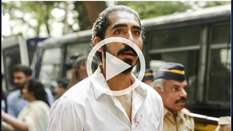 Фильм Отель Мумбаи Противостояние Hotel Mumbai смотреть онлайн