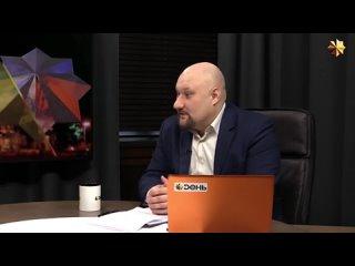 Ветеран КГБ раскрывает тайны Лубянки! Как был упущен последний  ( 360 X 640 ).mp4