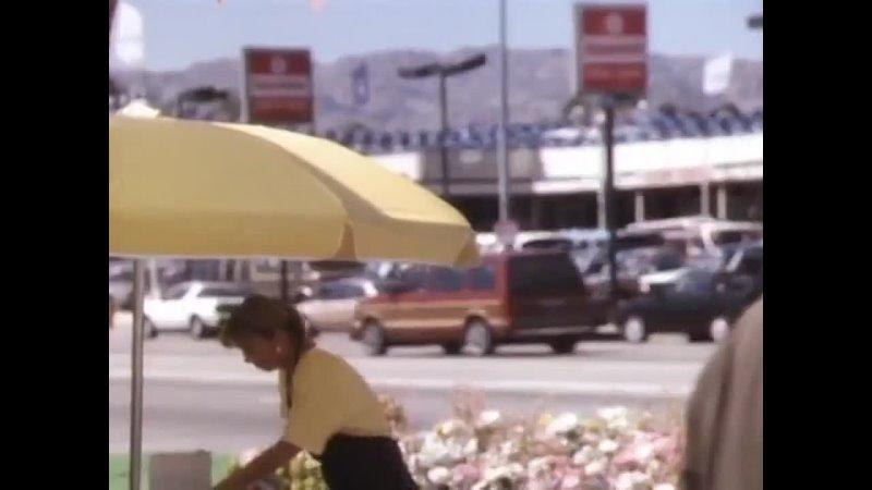 Мотель Бейтса 1987 г США комедия ужасы драма