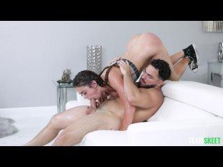 Ashly Anderson 1080 (Sex porno hd домашнее milf hardcore anal brazzers lesbians