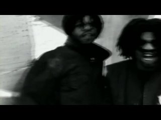 Das EFX - Straight Out The Sewer (Video) [Explicit] from the album Dead Serious (1992)