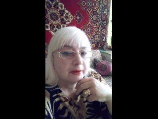 НЕМНОГО  ЮМОРА  (Автор - неизвестен, читает - Роза Вильданова)