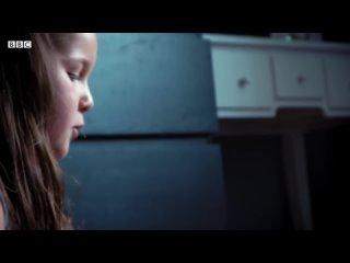 Дети-трансгендеры: непростые вопросы о смене пола | Документальный фильм Би-би-си