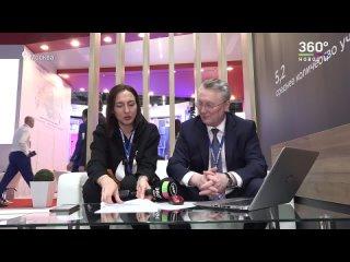 Как устроено взаимодействие бизнеса и власти в Подмосковье_