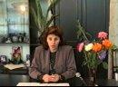 Архив «ТВ-Волхов», передача от 16.09.1996