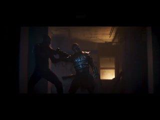 Mortal_Kombat_2021!_Официальный_Трейлер_на_Русском_языке!_Official_Trailer!.mp4