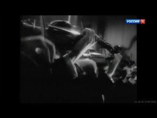 1110мск SD360 ``XX век``.``Избранные страницы советской музыки``.Исаак Дунаевский``.(СССР,1977г.)