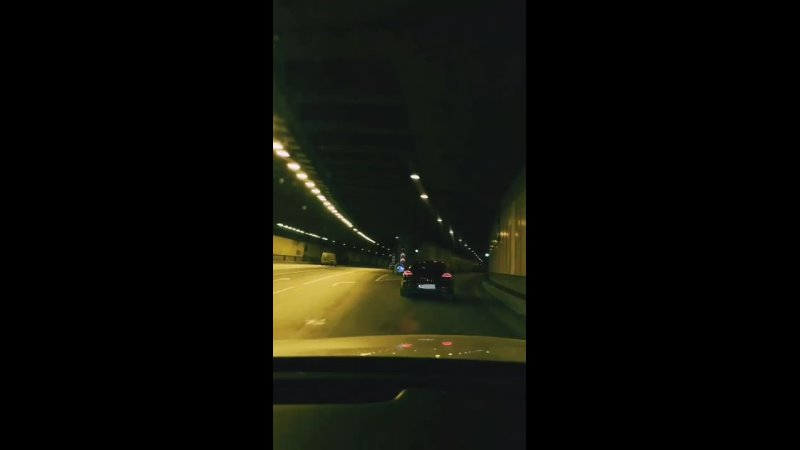 Mercedes E213 Porcshe Panamera GTS