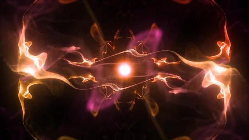 [Mettaverse Music] Deep Sleep | 3 Hz Deep Theta - 111Hz 108Hz | Healing Ambient Music | Binaural Beats