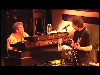 Shakatak - Live In Japan 2005 [Full Concert]