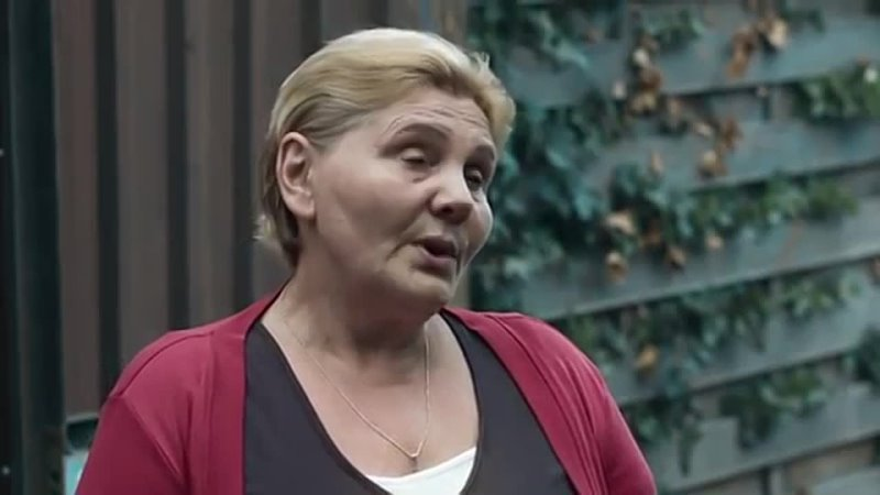 2yxa ru Sledstvie Lyubvi 26 Seriya Serial Detektiv StarMedia dmgXGnXexoI