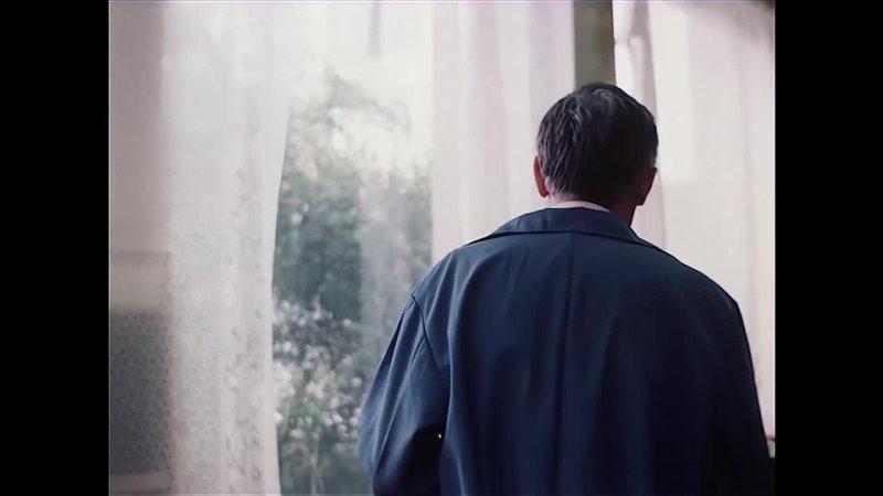 На русском английские субтитры Час оборотня 1990 реж Игорь Шевченко фильм считавшийся долгое время потерянным СССР