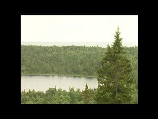 Д/ф Там, где начинается Лукоморье (ТВ КВАРЦ г.Подольск, апрель 2005) 4-я серия