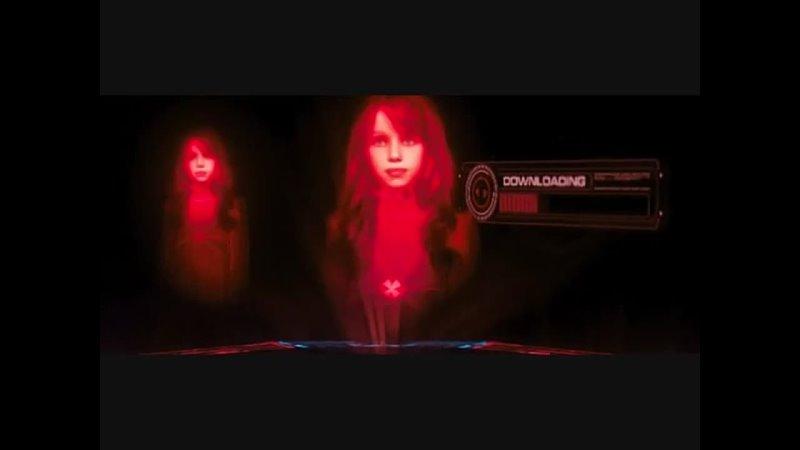 Обитель Зла Красная Королева mp4