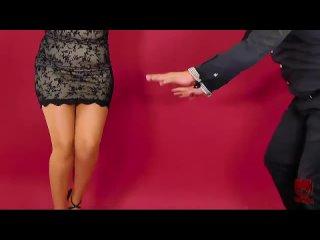 Band ODESSA - Колхоз DANCE MIX(720P_HD).mp4
