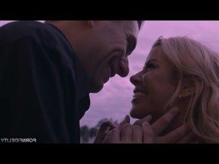 Alexis Fawx - MILF Fidelity 2 (Преданные Мамочки 2) -