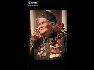 Video by Irina Andrukhova