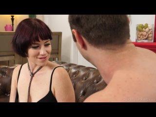 Jessica Ryan - Cheating Housewives 3 Scene 3 [All Sex, Hardcore, Blowjob, Artporn]