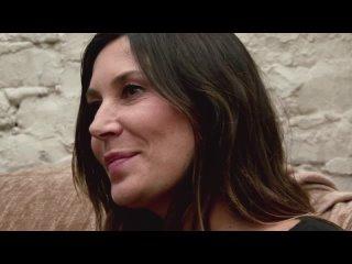 Zazie   Interview Fnac   Cyclo   2013   Часть 2