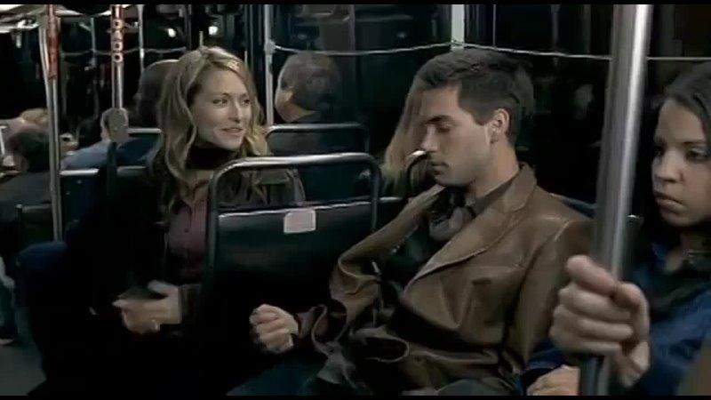 «Последний подарок» (2006, IMDb 7,6)