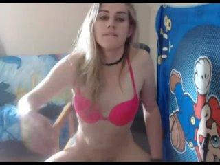 Горячая Девушка с Членом | Сексуальная Членодевка | Hot Dickgirls Porn | Shemales Porn She is so beautiful!
