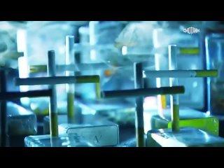Расследование Эдуарда Петрова. Дело-Табак 3 - Россия 24