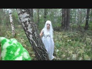 Николай Басков, Таисия Повалий - Отпусти меня (Ева Морозова, Якубеня, ШКЯ)