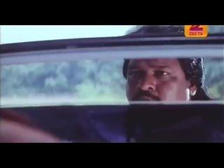 драка из индийского кино МИТХУН ЧАКРАБОРТИ.mp4