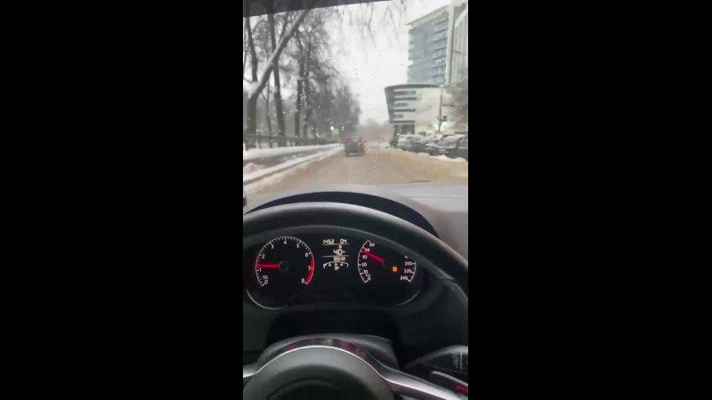 Live Nizhny Novgorod
