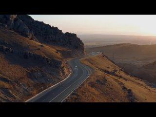 SHAMI - Моя вера (Премьера клипа, 2020).webm