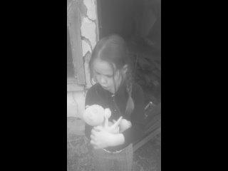 Осадчая Белослава, 7 лет, МБОУ Ольховатская СОШ