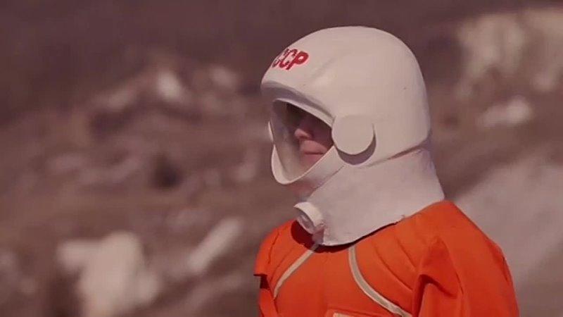 Белгородские школьники сняли видео к 60 летнию Космонавтики 12.04.2021