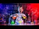 Фещенко И.В. Простая наука для детей. Химия. Видео урок.