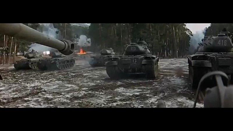 тактика пехоты - противотанковая тактика пехоты_1.mp4