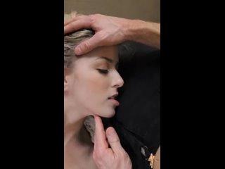 Подошёл и Трахнул Милую Девушку | Шлюшка Согласна на Всё Порно | Freeuse Fetish Porn Damn She's Bad