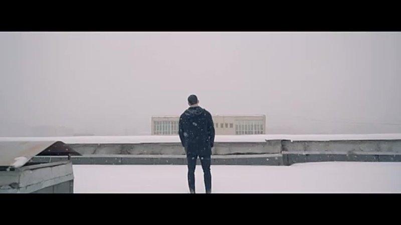 Вусал Мирзаев Без тебя я не могу Премьера клипа 360P mp4