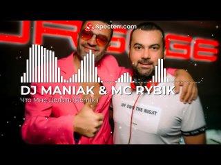 Specterr_720p_DJ MANIAK & MC RYBIK & СВЕТА & DJ VINI - Что Мне Делать (Remix ).mp4