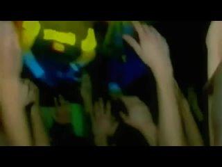 Ю. Г. feat. Nonamerz - Ещё один день