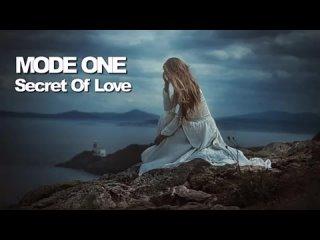MODE ONE - Secret Of Love ( İtalo Disco ).mp4