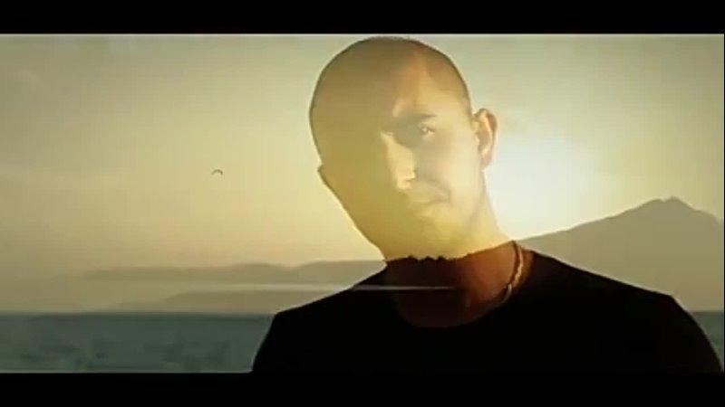 V7 CLUB Аца KILLA SOUL JAH FAR Одинокая Луна Official Music Video