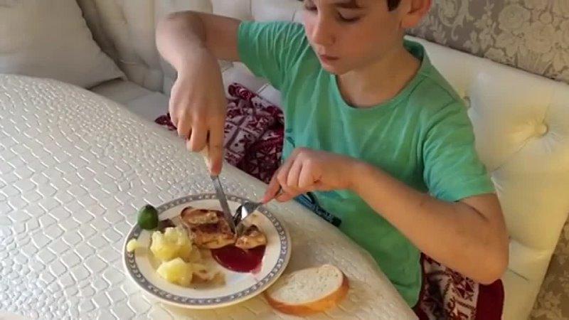 Tigran_salibekov-video-2021_02_01_16_29.mp4