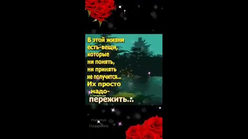 WhatsApp Video 2021-03-25 at 18.54.53