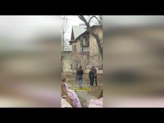 Взрослый мужчина избил школьника в Нижнем Тагиле
