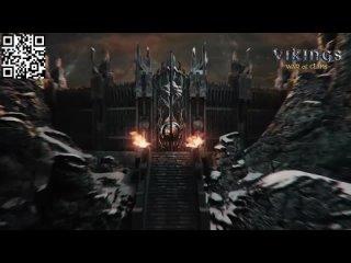 [SpecterChannel] Можно ли пройти Dark Souls, если ВСЕ ВРАГИ стали БОССАМИ? - Часть 3