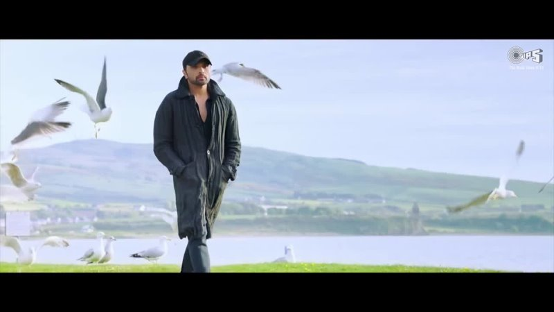 Teri-Meri-Kahani-OFFICIAL-SongHappy-Hardy-And-Heer--Himes_FULLHD.MP4