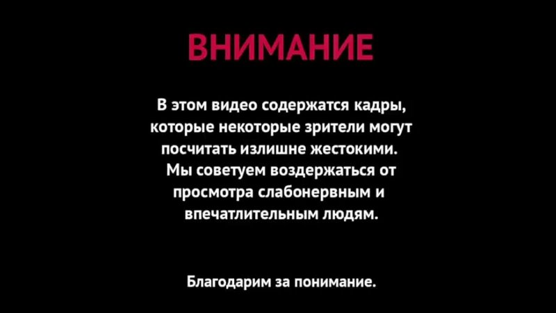 Timashevsk.ru_20210301_74.mp4