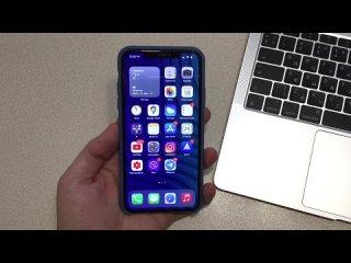 НОВЫЕ СКРЫТЫЕ ФУНКЦИИ iPhone! Топ фишки айфона 2021