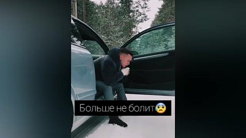 ALEX ATAMAN Dubrovsky Скатертью дорожка Премьера трека 2021 360 X 640 mp4