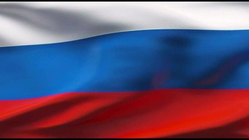 Заглушка во время траура (ТНТ (г. Волгоград), 03.05.2021)